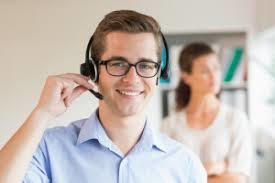Vital Elements to Consider Before Outsourcing Inbound Call Services.